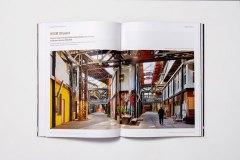 04-revistas-revista-de-arq_img_4