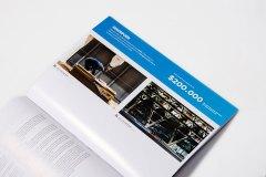 04-revistas-revista-de-arq_img_5