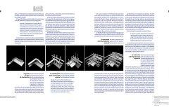 02-revistas-revista-thema_img_4