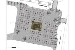 3 pdf plaza rotary estructuras_001