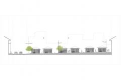 4 pdf corte plaza_001