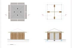 5 puestos rotary_001