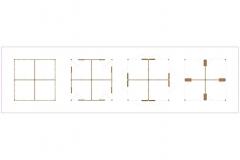 6 puestos rotary_001