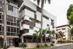 Saba Hotel . 003