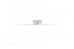 PL_seccion transversal 215521_001