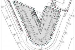 PLANTA UBICACION DE PANELES PB_001