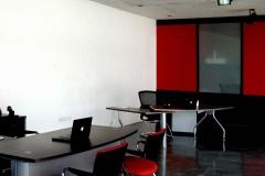 Showroom Ofimodul 13