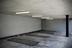 Showroom Ofimodul 7