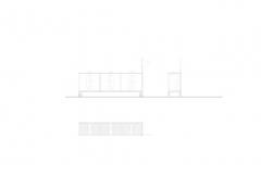 C:\Users\Paula\Downloads\Planos Definitivos_para bienal Model (1)
