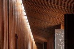 01-nopatrimonial-sinagoga-uhp_img_05