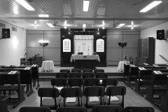 01-nopatrimonial-sinagoga-uhp_img_07