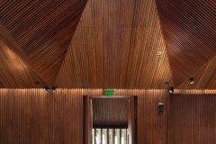 01-nopatrimonial-sinagoga-uhp_img_10