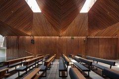 01-nopatrimonial-sinagoga-uhp_img_11