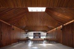 01-nopatrimonial-sinagoga-uhp_img_12