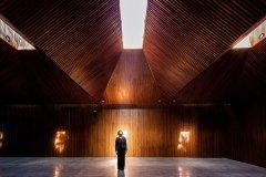 01-nopatrimonial-sinagoga-uhp_img_13