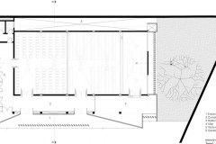01-nopatrimonial-sinagoga-uhp_plano_1