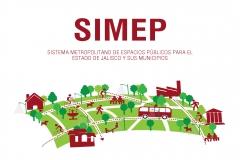 Resumen ejecutivo SIMEP impresión_Page_01