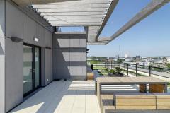 Kaden&Lager Architekten
