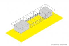 STUDIO SC (11)