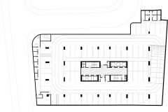 Z:\2016\TRAMA T6\Planos\Plantas Model (1)