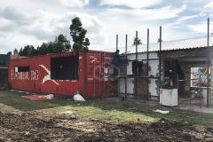 CONSTRUCCIÓN TALENTINO