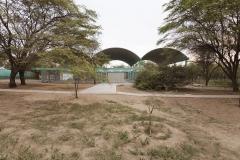 57d5f2607238202_Taller_de_Arquitectura_en_el_desierto