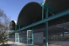 57d5f265701f703_Taller_de_Arquitectura_en_el_desierto
