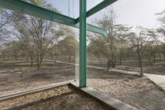 57d5f35d3a36f05_Taller_de_Arquitectura_en_el_desierto