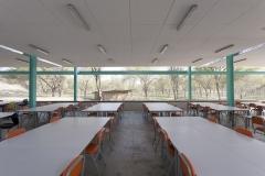 57d5f367ddeba04_Taller_de_Arquitectura_en_el_desierto