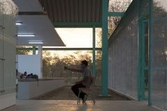 57d5f42a470c307_Taller_de_Arquitectura_en_el_desierto