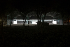 57d5f44dbd03d06_Taller_de_Arquitectura_en_el_desierto