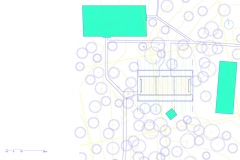 D:\Jorge Losada\Proyectos\2014 03 taller udep\25 Arqa\proposal 47 Arqa Model (1)