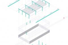 D:\Jorge Losada\Proyectos\2014 03 taller udep\26 Arquine\axonometrico 16 arquine Model (1)