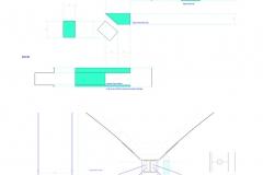 D:\Jorge Losada\Proyectos\2014 03 taller udep\proposal 44 xa publicaciones Model (1)