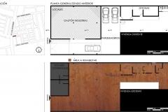 57cdc2d8322ce1_PLANTA_ESTADO_ANTERIOR_CASA_TALLER_FRS