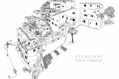TALLER TROPICAL MORAVIA