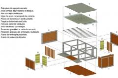 57d9e071c65dc3_ISOMETRICO_EXPLOTADO