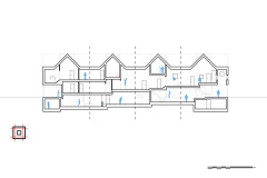 V:\042_Georg-Schroeder-Straße\02_DR_DRAWINGS\DR_00_STUDY\160526_Unrolled_Sections\042_unrolled_sections Layout1 (1)