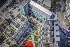5f7f6ceb00c4b01_courtyard_aerial_1