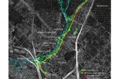 Master Plan The Katy Trail