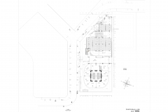 PL_ThePoint_Dwg-GroundFloorPlan(c)ChristianWiese91855_006