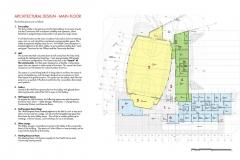 57dc694ce28bbBAQ_Blueprints