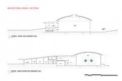 57dc69507127cBAQ_Blueprints5