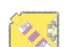 57d9fedb2974e_LegoRogers_BBVA_Tower_Floor_Plan_Garden