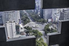 57bb179ae58faTorre_Reforma-Apertura_en_muro_de_concreto_vista_interior