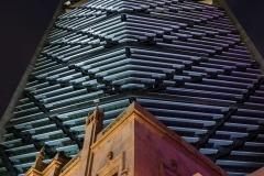 57bb183942110Torre_Reforma-_Oficinas-_Vista_de_noche_del_edificio_y_casona