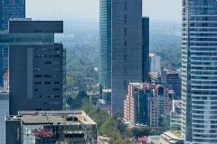 57bb190743fbbTorre_Reforma-Vista_Paseo_de_la_Reforma