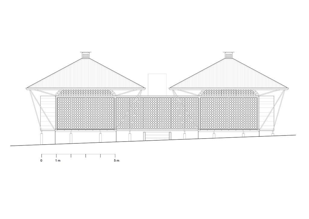Elevation_Frontal_A3_1-50_001