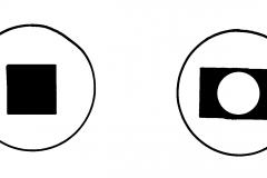 Diagrama_1 copia