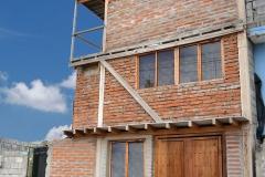 57dcb387e606cborrador_bienal